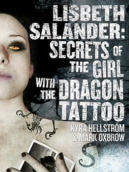 the girl with the dragon tattoo epub bud