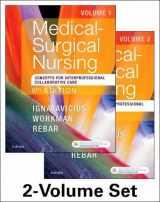 brunner suddarth medical surgical nursing ebook