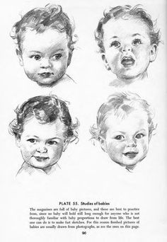 andrew loomis drawing the head and hands ebook