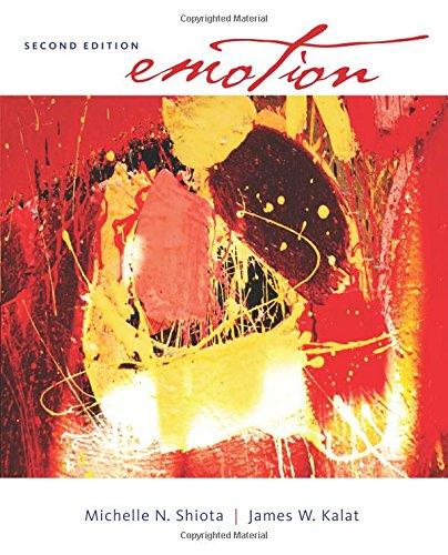 emotion kalat shiota ebook download