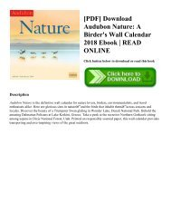 experiencing the lifespan 4th edition ebook