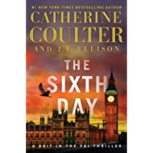 catherine coulter free ebook download