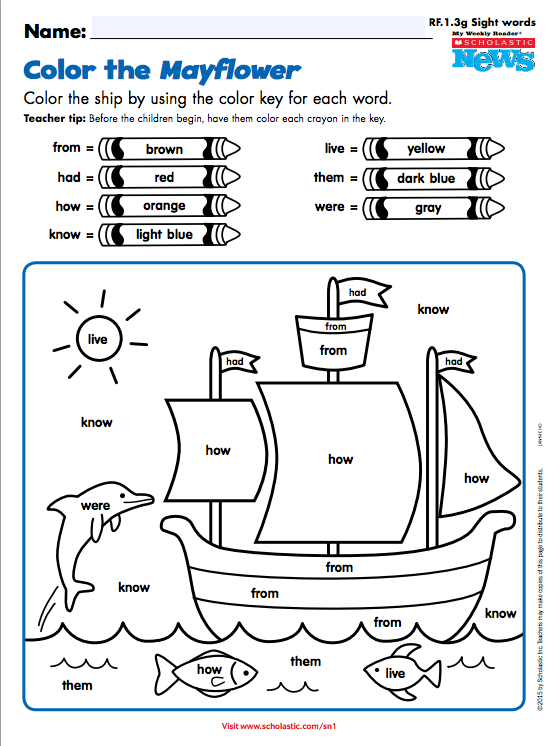 find ebook download r piracy