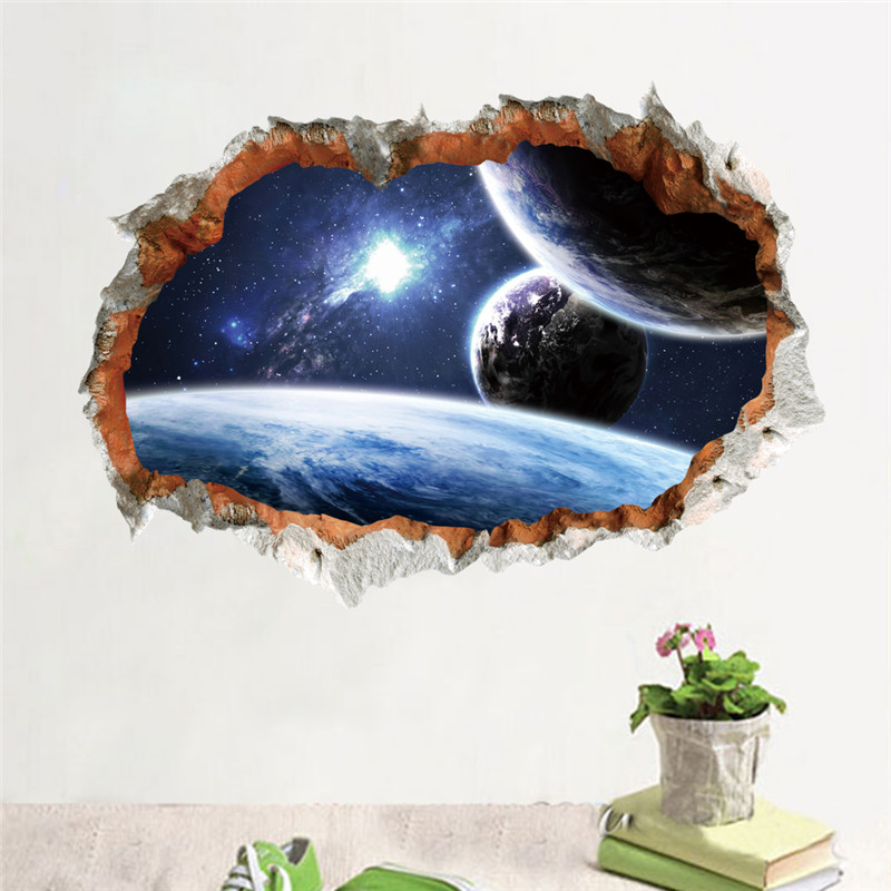 art of living on a damaged planet ebook