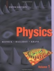 cutnell and johnson physics 7th edition ebook