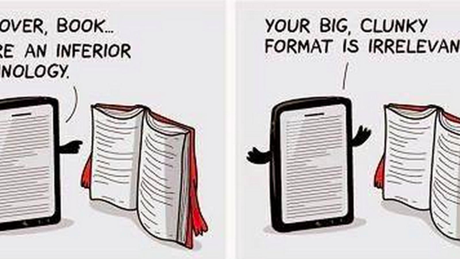 where do i buy ebooks