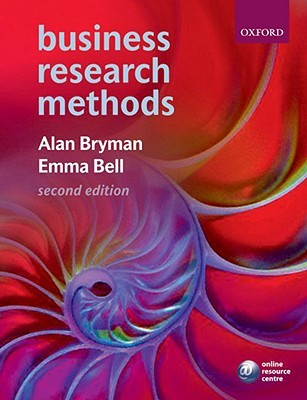 business research methods bryman and bell ebook download