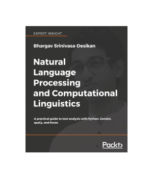 foundations of statistical natural language processing ebook download