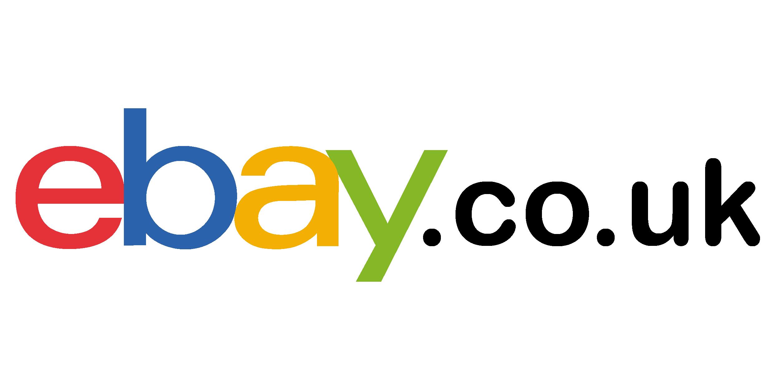 ebookers promo code where to enter