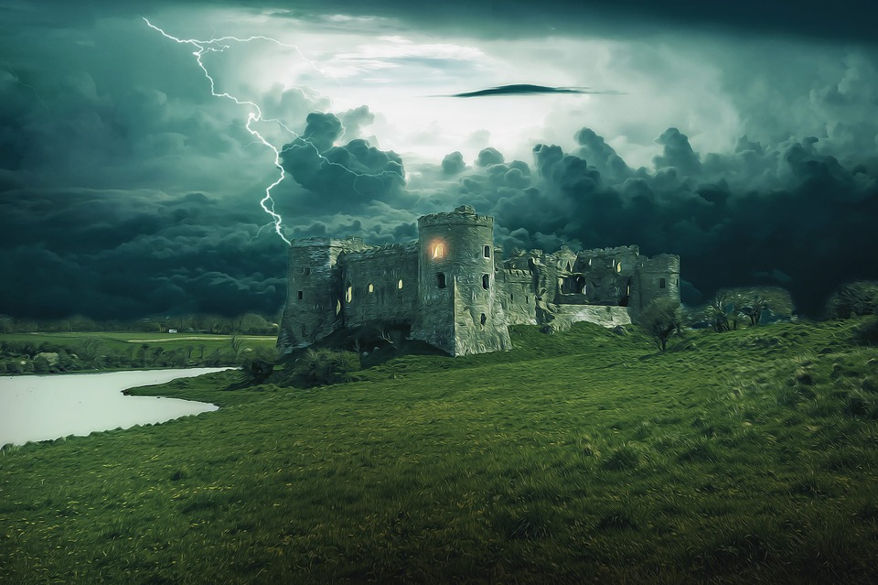 the dark tower epub free download