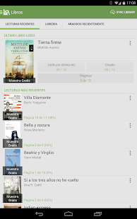 how to move from ebooks to aldiko