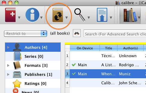 convert pdf ebook to epub
