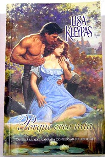 lisa kleypas books epub free download