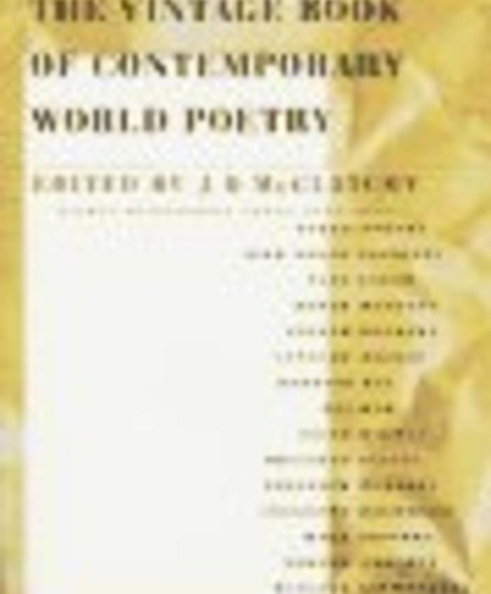 poems poets poetry helen vendler ebook