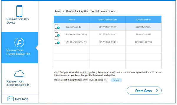 view epub file in itunes on pc