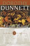 the game of kings dunnett epub