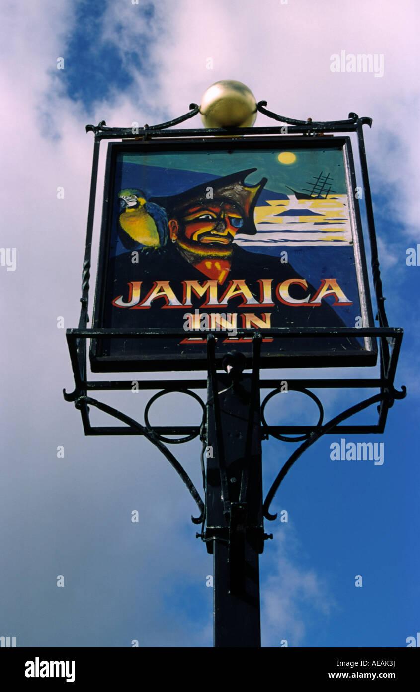 jamaica inn daphne du maurier free ebook