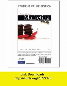 marketing principles 2nd asia pacific edition ebook