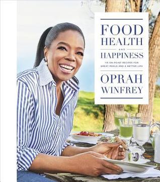michelle bridges food for life ebook