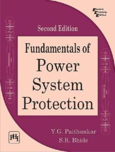 control systems by nagrath and gopal ebook free download