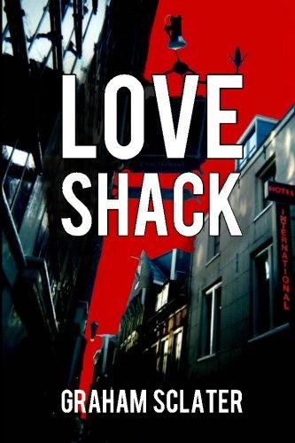 the shack ebook free download epub