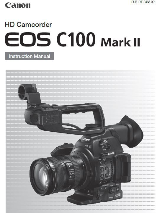 gopro professional guide to filmmaking epub