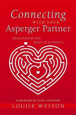 connecting with your asperger partner free ebook