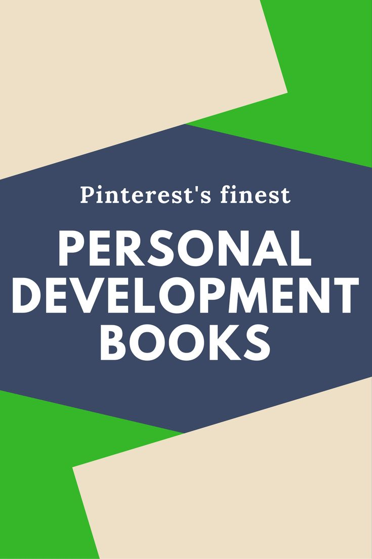 allan barbara pease books free ebook download