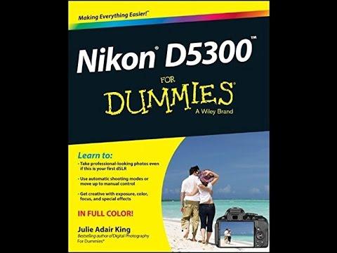 kokoda for dummies ebook free download