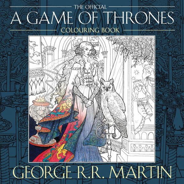 a song of ice and fire ebook download