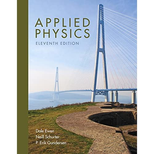 physics for scientists and engineers with modern physics 4th ebook