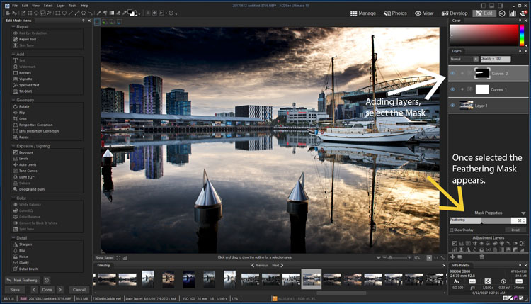 free ebooks on digital photography