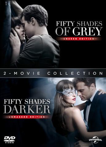 fifty shades of grey epub download