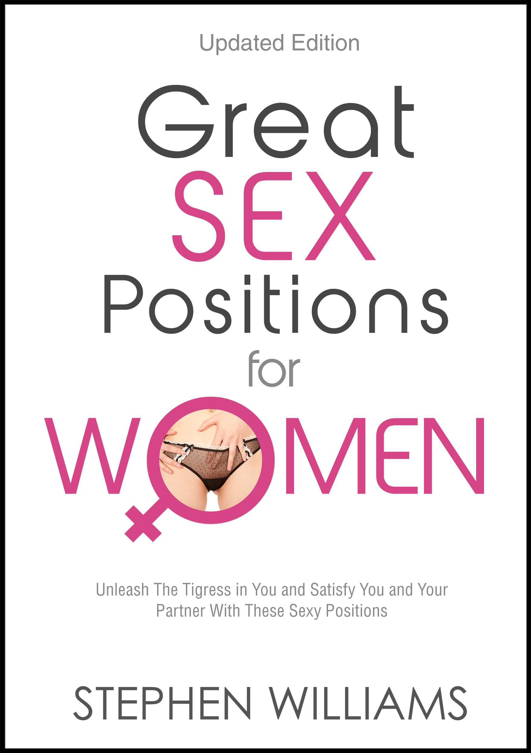 sex position ebook free download