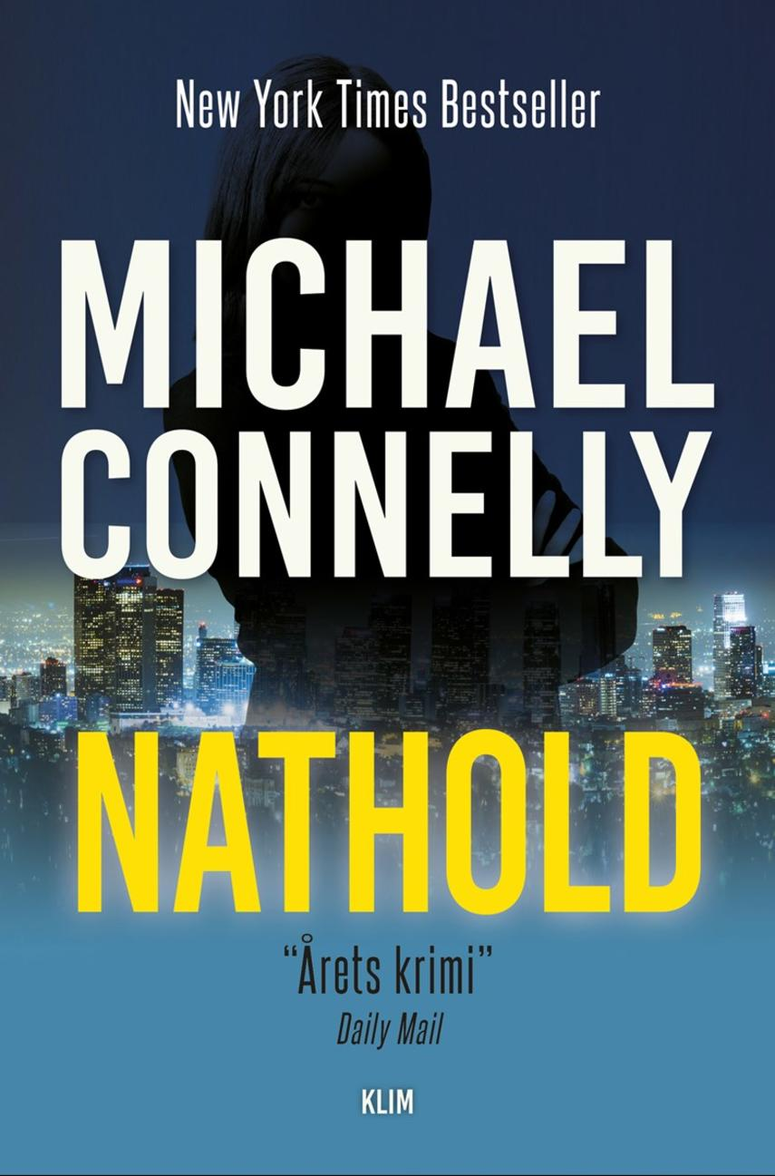 the late show michael connelly epub