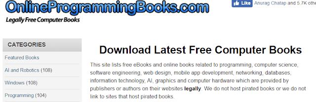 free ebook torrenting sites 2017