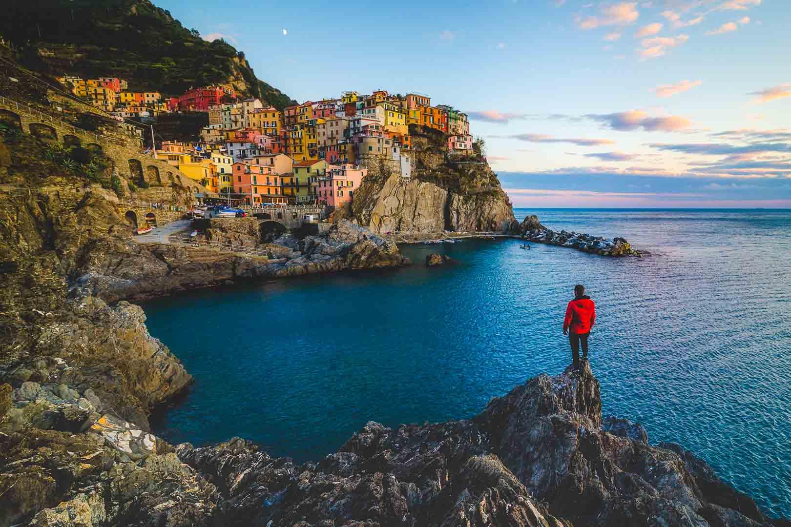 ireland travel guide free ebook