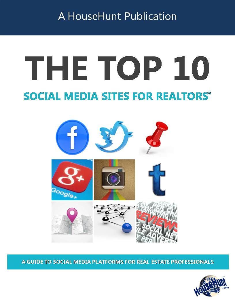 best seller ebook torrenting sites