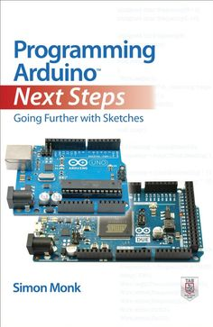 teach yourself electrical engineering ebook
