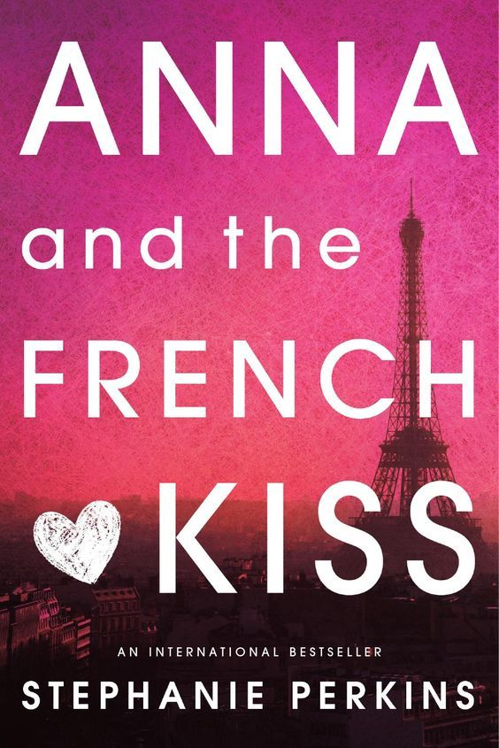 anna and the french kiss epub free download