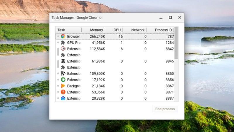 google chrome extension development ebook