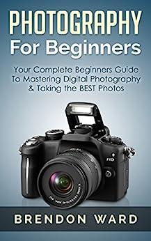 mastering digital photography free ebook