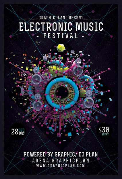 festival and special event management ebook