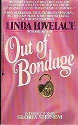 linda lovelace ordeal ebook download
