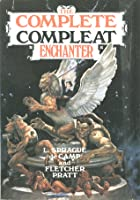 the complete compleat enchanter ebook