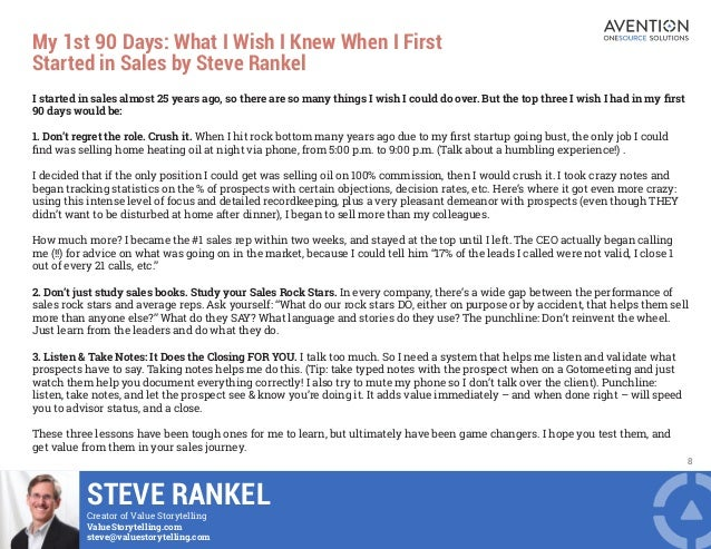 the first 90 days ebook
