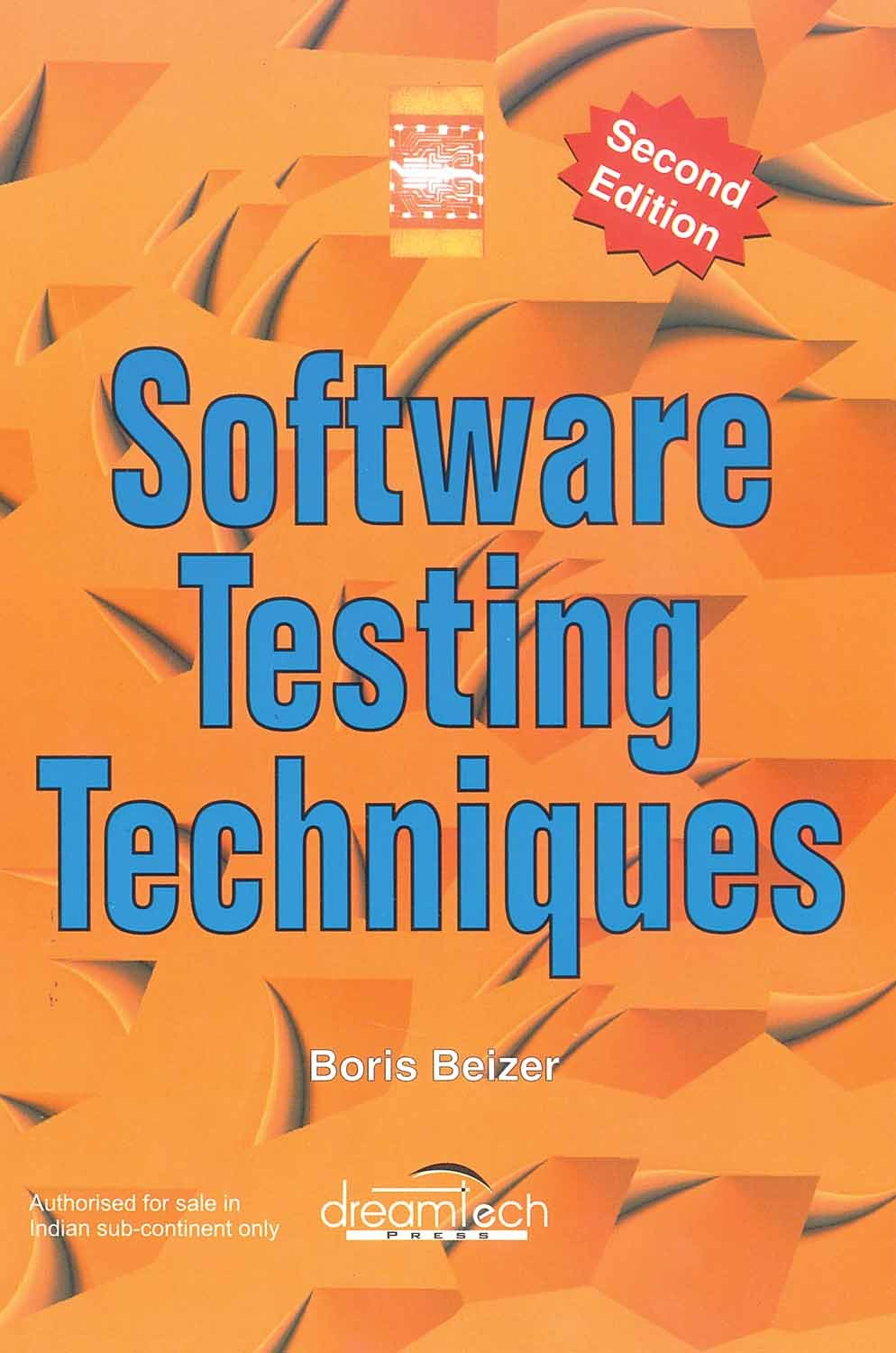 software testing techniques by boris beizer ebook free download