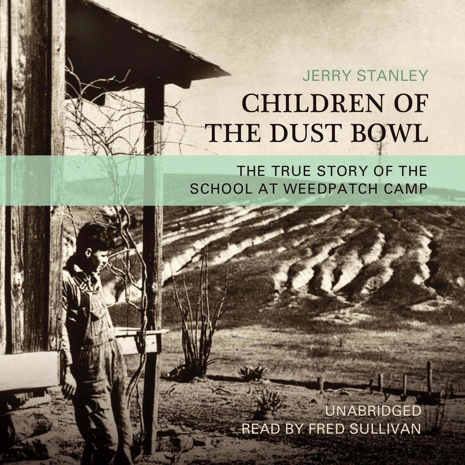 children of the dust epub