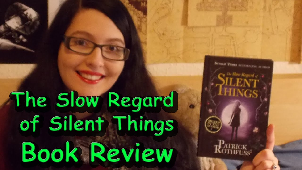 the slow regards of things epub download