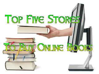 kobo ebook reader price in pakistan